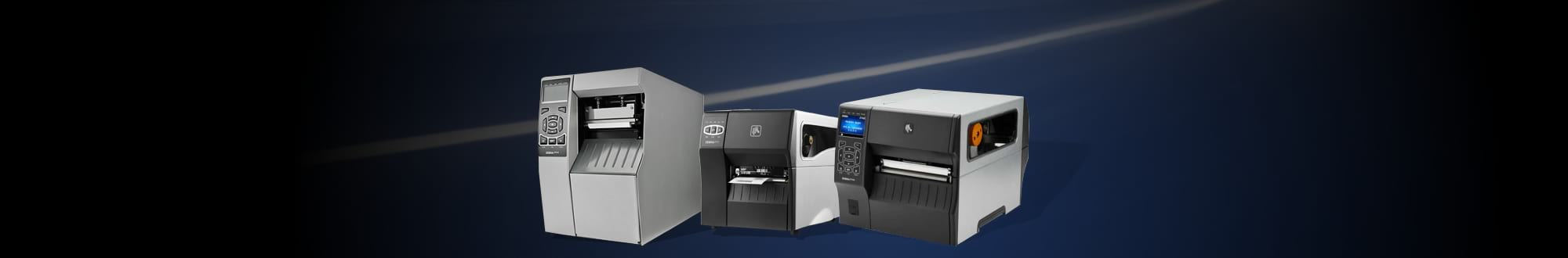 Desktop Printers | IT and Consulting in Maryland | Adsofun